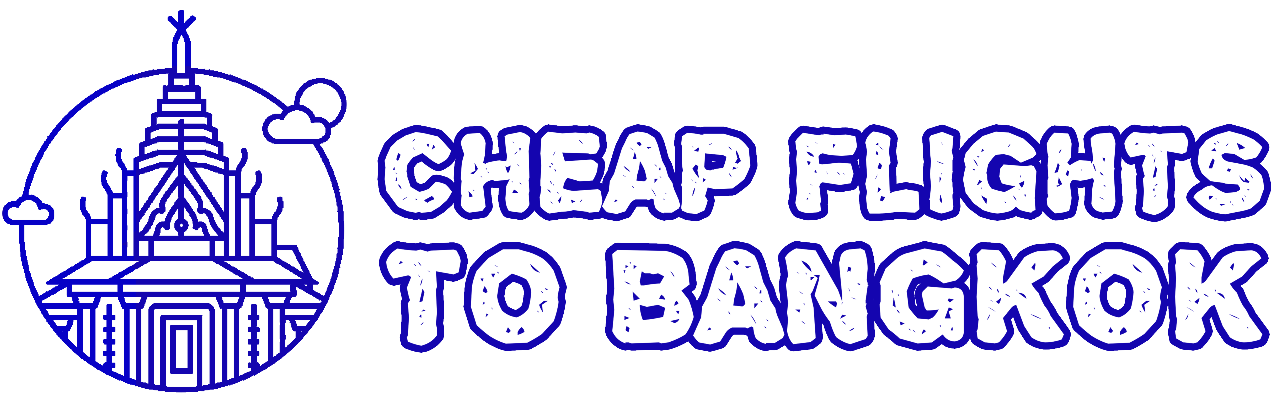 Cheap Flights to Bangkok